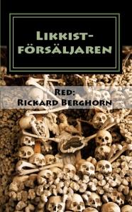 likkistforsälj-cover-new