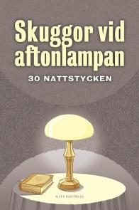 skuggor_vid_aftonlampan_cover