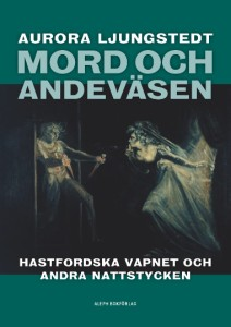 mord_och_andevasen_cvr