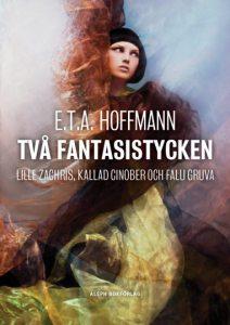 tva_fantasistycken_cvr