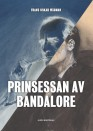 bandalore_cvr