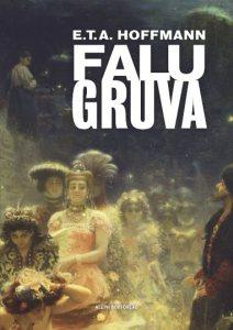 falu_gruva_cvr