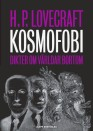 kosmofobi_cvr