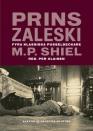 Zaleski Cover